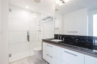 Photo 25: 1002 4360 BERESFORD STREET in Burnaby: Metrotown Condo for sale (Burnaby South)  : MLS®# R2586373