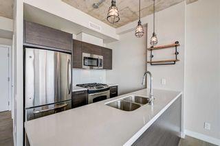 Photo 8: 910 318 E King Street in Toronto: Moss Park Condo for lease (Toronto C08)  : MLS®# C5337986