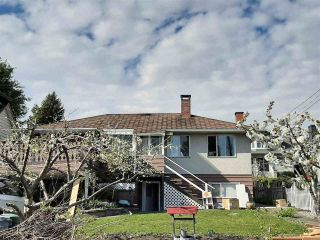 Photo 28: 615 E 6TH Street in North Vancouver: Queensbury House for sale : MLS®# R2561624
