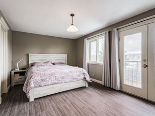 Photo 24: 4339 2 Street NW in Calgary: Highland Park Semi Detached for sale : MLS®# A1092549