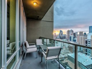 Photo 42: 3303 210 15 Avenue SE in Calgary: Beltline Apartment for sale : MLS®# A1101976