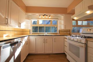 Photo 5: Langara Ave in Vancouver: Point Grey House for rent (Vancouver West)  : MLS®# AR122