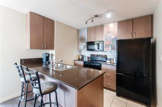 """Photo 5: 1610 977 MAINLAND Street in Vancouver: Yaletown Condo for sale in """"Yaletown Park 3"""" (Vancouver West)  : MLS®# R2579634"""