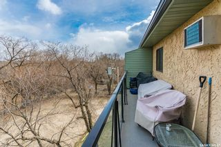 Photo 15: 402 1435 Embassy Drive in Saskatoon: Holiday Park Residential for sale : MLS®# SK850886