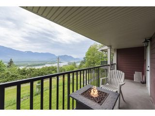 Photo 28: 8697 GRAND VIEW Drive in Chilliwack: Chilliwack Mountain House for sale : MLS®# R2577833