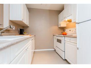 """Photo 7: 311 14885 100 Avenue in Surrey: Guildford Condo for sale in """"THE DORCHESTER"""" (North Surrey)  : MLS®# R2042537"""