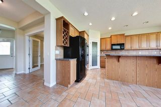 Photo 25: 103 Cranwell Close SE in Calgary: Cranston Detached for sale : MLS®# A1091052
