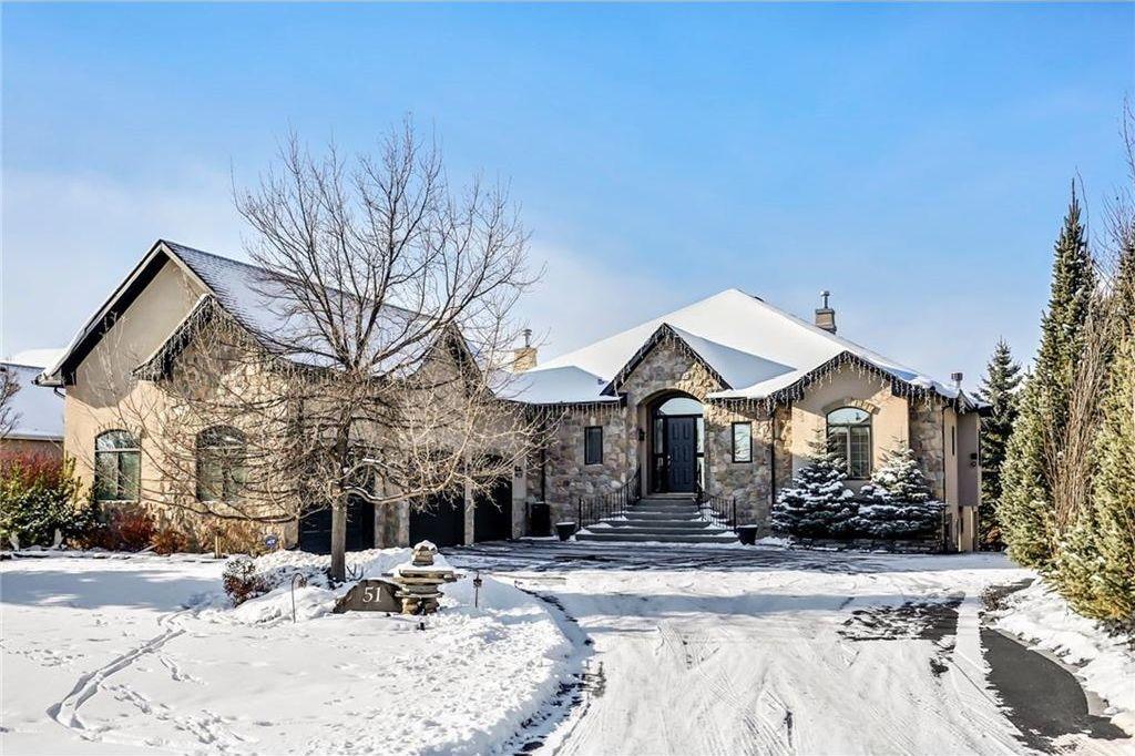 Main Photo: : Calgary House for sale : MLS®# C4145009