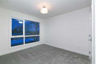 Photo 31: 3711 28 Avenue SW in Calgary: Killarney/Glengarry Semi Detached for sale : MLS®# A1053412