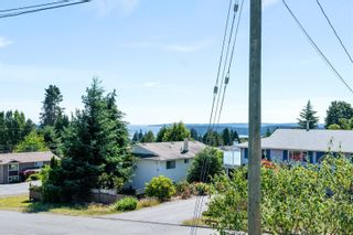 Photo 23: 3000 Glen Eagle Cres in : Na Departure Bay House for sale (Nanaimo)  : MLS®# 879714
