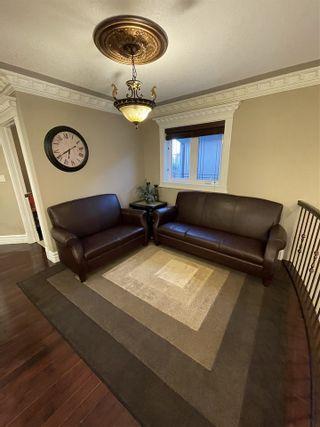 Photo 34: 17419 110 Street in Edmonton: Zone 27 House for sale : MLS®# E4235446
