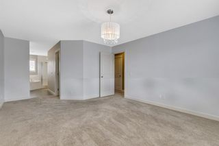 Photo 22: 144 Evansdale Common NW in Calgary: Evanston Detached for sale : MLS®# A1131898