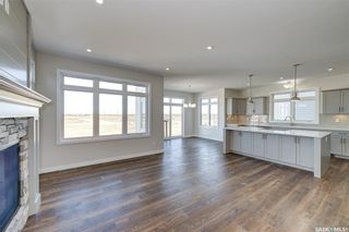 Photo 13: 554 Burgess Crescent in Saskatoon: Rosewood Residential for sale : MLS®# SK851368