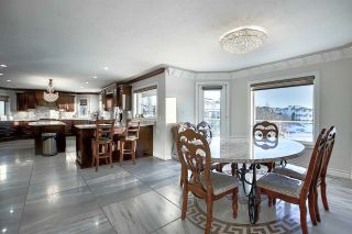 Photo 13: 7519 157 Avenue in Edmonton: Zone 28 House for sale : MLS®# E4226026