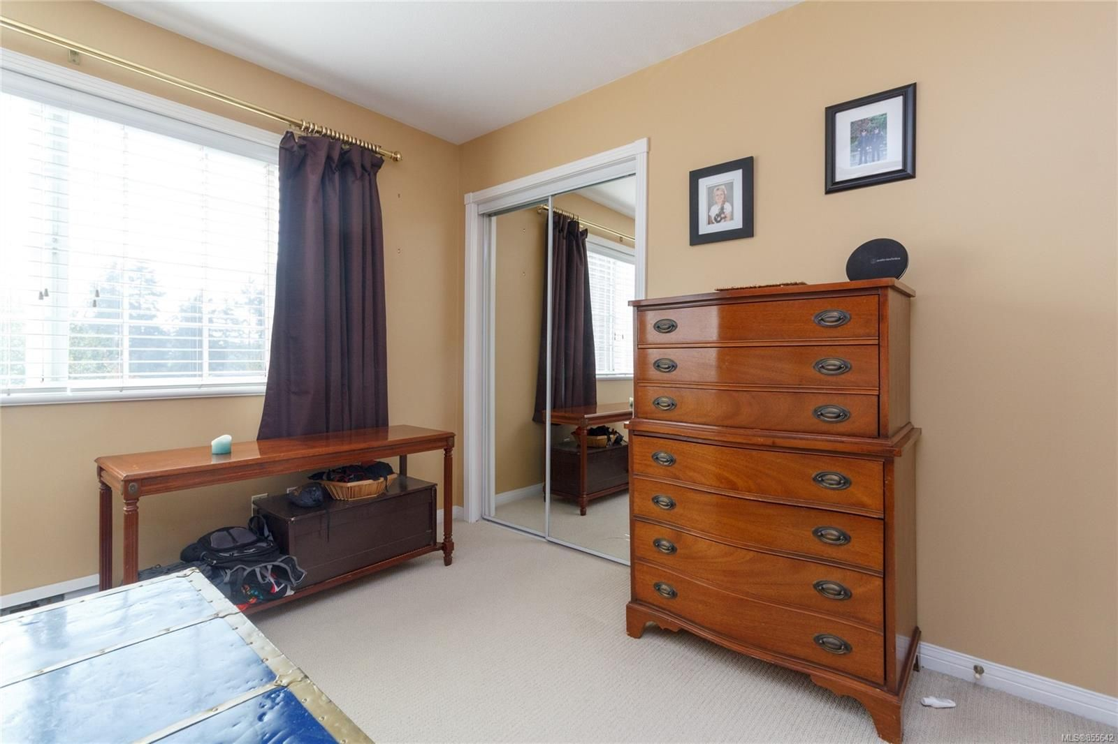 Photo 14: Photos: 52 14 Erskine Lane in : VR Hospital Row/Townhouse for sale (View Royal)  : MLS®# 855642