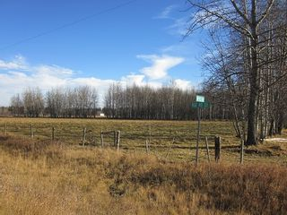 Photo 35: NW 24-54 RR 131: Niton Junction Rural Land for sale (Edson)  : MLS®# 32590
