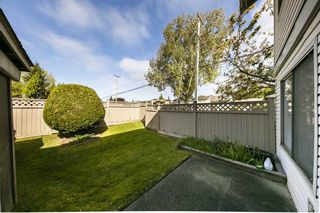 "Photo 10: 5 9080 PARKSVILLE Drive in Richmond: Boyd Park Townhouse for sale in ""Parksville Estates"" : MLS®# R2264010"