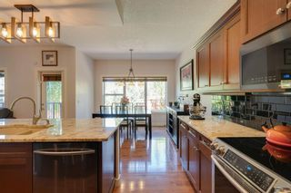 Photo 16: 97 Tuscany Glen Way NW in Calgary: Tuscany Detached for sale : MLS®# A1113696