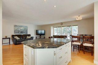 Photo 11: 51 MIDGLEN Road SE in Calgary: Midnapore House for sale : MLS®# C4119988