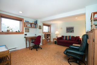 Photo 19: 3105 W 14TH AVENUE in Vancouver West: Home for sale : MLS®# R2340276