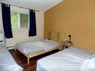Photo 7: 4 Pinetree Court in Ramara: Rural Ramara House (Bungalow) for sale : MLS®# X3117596