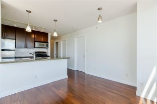 Photo 4: 2202 688 ABBOTT Street in Vancouver: Downtown VW Condo for sale (Vancouver West)  : MLS®# R2369414