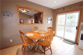 Photo 7: 181 Mcguires Beach Road in Kawartha Lakes: Rural Carden House (Bungalow-Raised) for sale : MLS®# X3729311