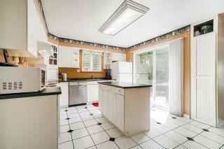 Photo 8: 11370 75 AVENUE in Delta: Scottsdale House for sale (N. Delta)  : MLS®# R2463607
