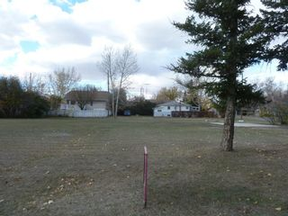 Main Photo: 704 Centre Street: Vulcan Residential Land for sale : MLS®# A1153593