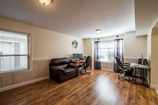"""Photo 14: 35713 REGAL Parkway in Abbotsford: Abbotsford East House for sale in """"REGAL PEAKS"""" : MLS®# R2424574"""