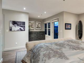 Photo 27: 408 Aspen Meadows Hill SW in Calgary: Aspen Woods Row/Townhouse for sale : MLS®# A1143107