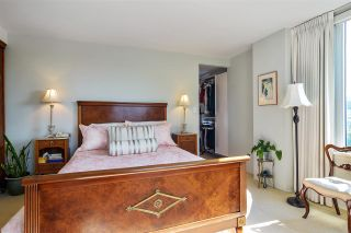Photo 14: 1001 1566 W 13 AVENUE in Vancouver: Fairview VW Condo for sale (Vancouver West)  : MLS®# R2506534