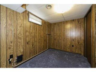 Photo 17: 1211 De Graff Place in WINNIPEG: North Kildonan Residential for sale (North East Winnipeg)  : MLS®# 1305134