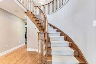 Photo 15: 2116 Eighth Line in Oakville: Iroquois Ridge North House (2-Storey) for sale : MLS®# W5251973