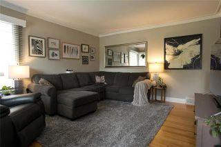 Photo 4: 136 Woodhaven Boulevard in Winnipeg: Woodhaven Residential for sale (5F)  : MLS®# 1913746