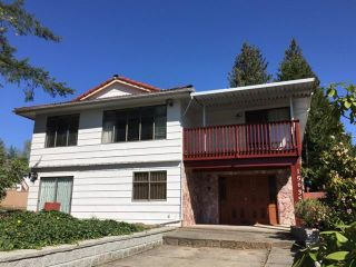 Photo 1: 15635 98 Avenue in North Surrey: Guildford House for sale : MLS®# R2362418