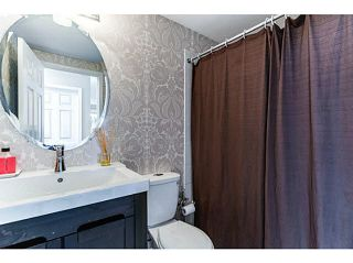 """Photo 16: 202 2709 VICTORIA Drive in Vancouver: Grandview VE Condo for sale in """"VICTORIA COURT"""" (Vancouver East)  : MLS®# V1132733"""