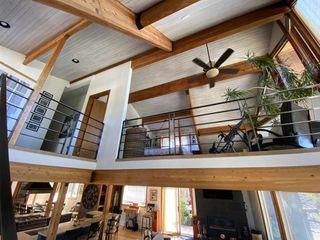 "Photo 18: 1035 GLACIER VIEW Drive in Squamish: Garibaldi Highlands House for sale in ""Garibaldi Highlands"" : MLS®# R2500032"