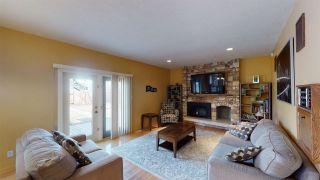 Photo 15: 17324 53 Avenue in Edmonton: Zone 20 House for sale : MLS®# E4237703