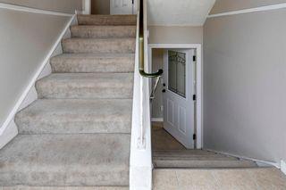 Photo 3: 2617 Dover Ridge Drive SE in Calgary: Dover Semi Detached for sale : MLS®# A1127715