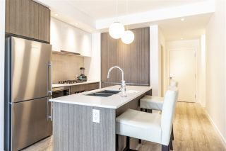 """Photo 2: 211 516 FOSTER Avenue in Coquitlam: Coquitlam West Condo for sale in """"NELSON ON FOSTER"""" : MLS®# R2362238"""