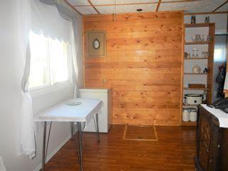 Photo 10: 825 2 Street: Thorhild House for sale : MLS®# E4249739