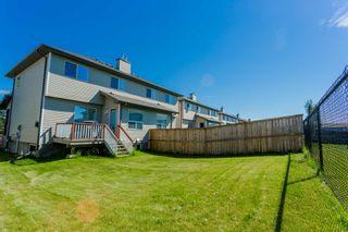Photo 6: 103 Douglas Lane: Leduc House Half Duplex for sale : MLS®# E4235868
