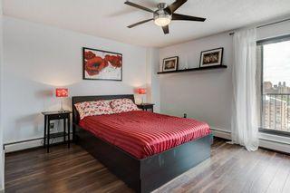 Photo 21: 1203 1330 15 Avenue SW in Calgary: Beltline Apartment for sale : MLS®# C4258044