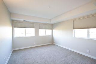 Photo 23: 121 10 Linden Ridge Drive in Winnipeg: Linden Ridge Condominium for sale (1M)  : MLS®# 202124602