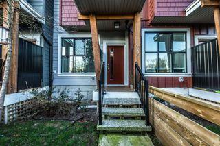 "Photo 26: 55 13260 236 Street in Maple Ridge: Silver Valley Townhouse for sale in ""ARCHSTONE ROCKRIDGE"" : MLS®# R2564298"