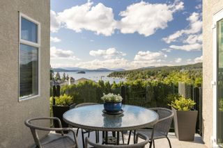 Photo 19: 6847 Woodward Dr in : CS Brentwood Bay House for sale (Central Saanich)  : MLS®# 876796