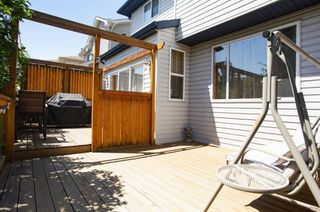 Photo 8: 420 Eversyde Way SW in Calgary: Evergreen Detached for sale : MLS®# A1125912