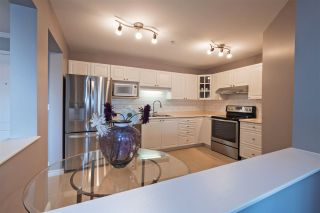 Photo 4: 304-20894 Langley in Langley: Langley City Condo for sale : MLS®# R2368295