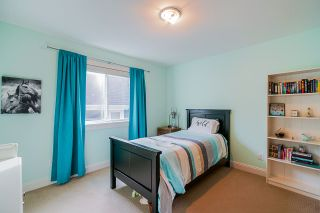 Photo 11: 53 3800 GOLF COURSE Drive in Abbotsford: Abbotsford East House for sale : MLS®# R2417972
